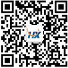 上海网站设计,上海网站建设